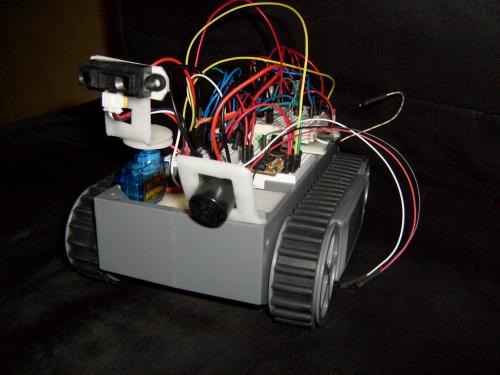 Stigern arduino archives page of